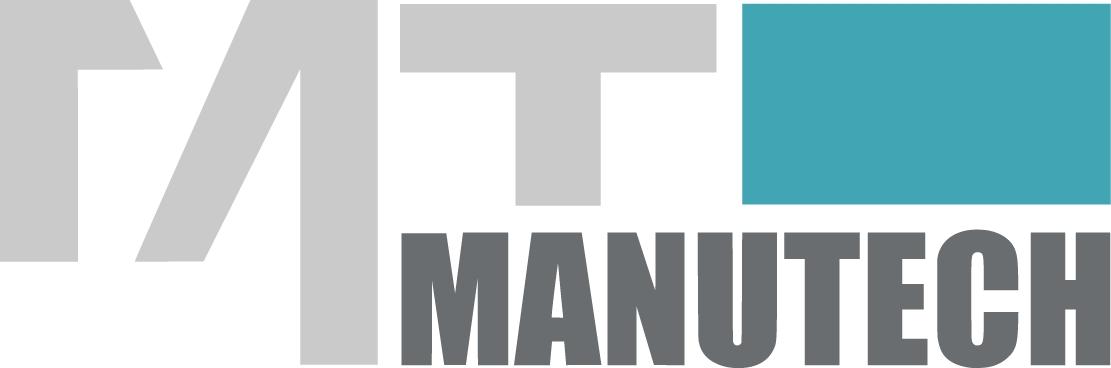 Equipex Manutech USD